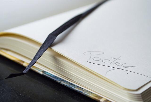 Gedankengut … Ein Gedicht!